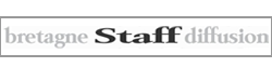 STAFF DEFONTAINE