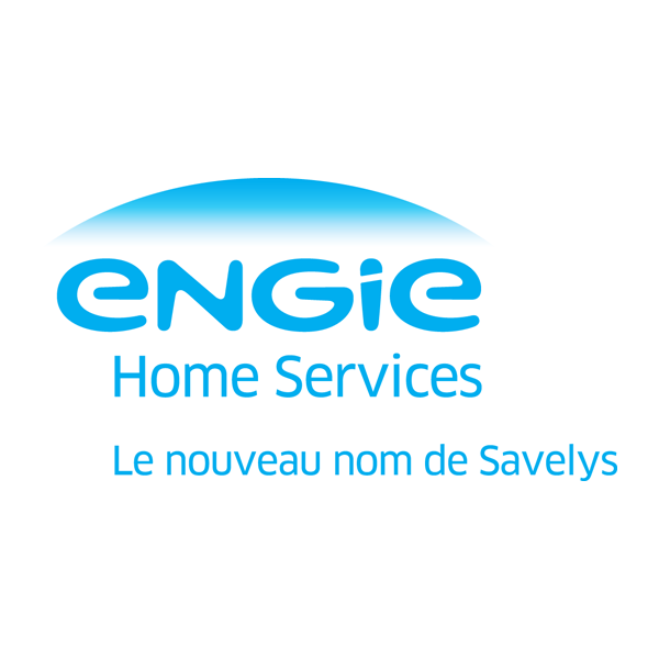 services engie home services avis monaviscompte. Black Bedroom Furniture Sets. Home Design Ideas