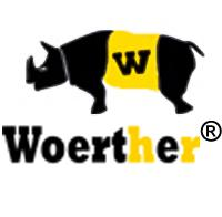 Woerther