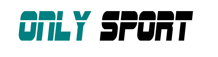 ONLY SPORT