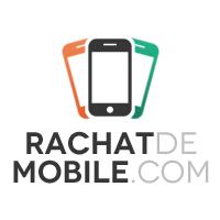 rachatdemobile.com