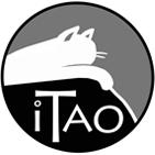 iTao design & déco