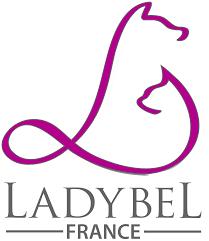 LADYBEL