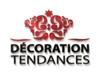 Décoration Tendance