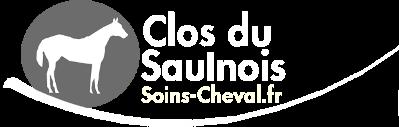 Le Clos du Saulnois