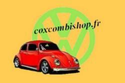 coxcombishop