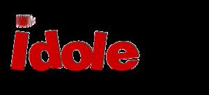 idole.net