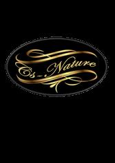 Cs-Nature