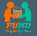 pickupmydrive