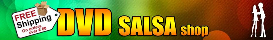 DVD-Salsa.com