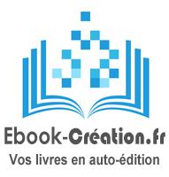 Ebook Création