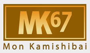 Editions MK67