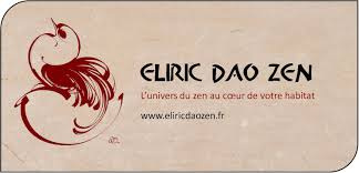Eliric Dao Zen