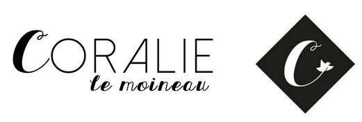 Coralie Le Moineau