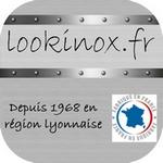 LOOKINOX