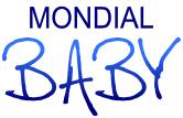 Mondial Baby