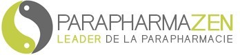 Avis Parapharmacie-en-ligne.com - monaviscompte