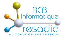RCB INFORMATIQUE SAS
