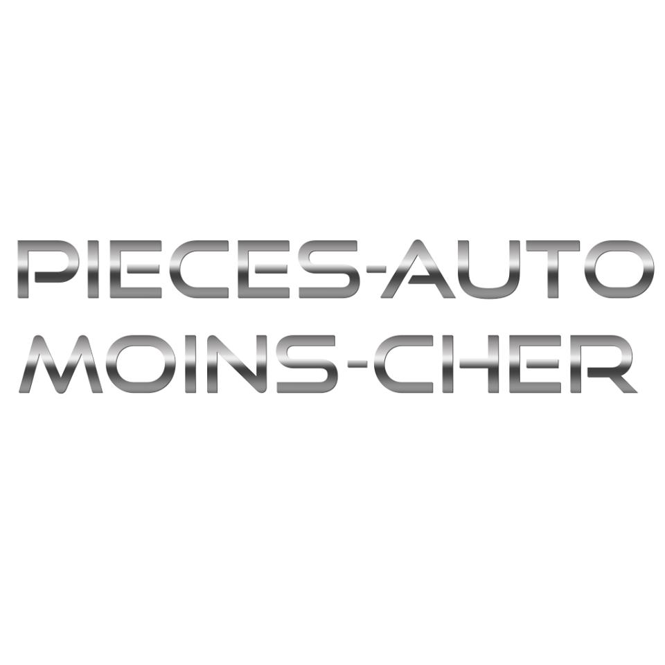 pieces-auto-moins-cher