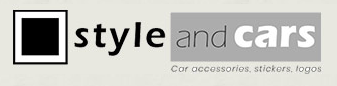 STYLE AND CARS