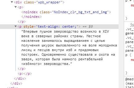 2cedefae4618e93a0178a957658c0c8c.JPG