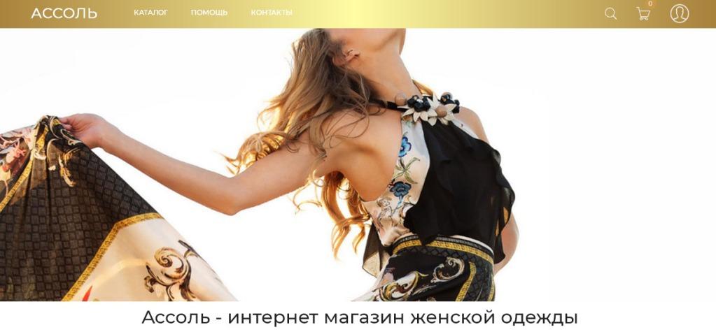 337668cde32a523fc09baf24f5e48a25.jpg