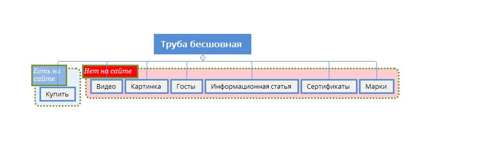 4c7012951e102c1e94a9cae4dd30115c.png