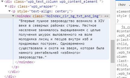 c6c45ae7ea810c62ba7150817aa9d75d.JPG