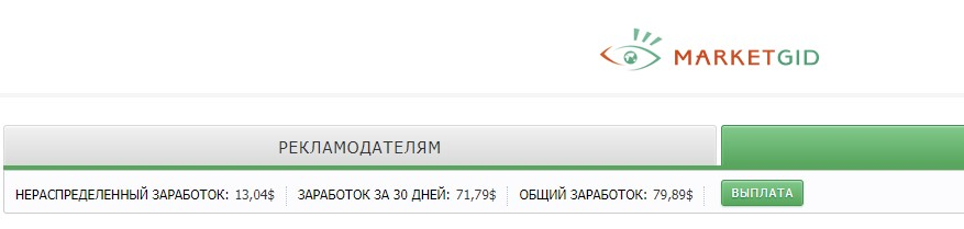822a97641ee3c660b03a73be1a1c1979.jpg