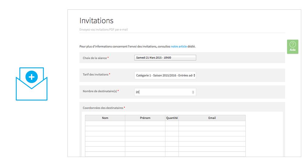 communiquer-invitation