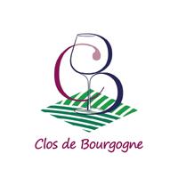 ref-clos-bourgogne