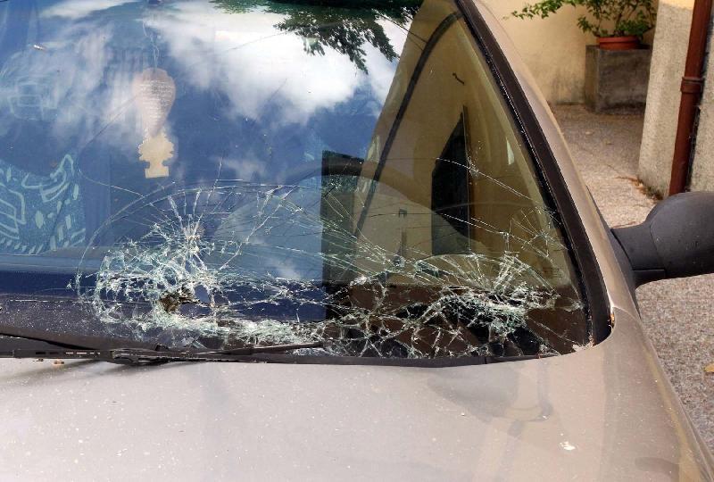 Bimbo caduto dalla finestra trasferito al meyer di firenze la nazione umbria - Bimbo gettato dalla finestra ...