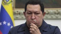 """Complicazioni per Chavez Maduro: """"Le condizioni di Hugo sono delicate"""" – Quotidiano Net"""