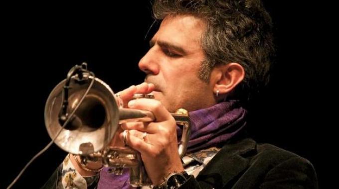 Ravenna Jazz, undici giorni di grandi nomi e un concerto kolossal in piazza