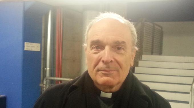 """La """"rivoluzione"""" delle parrocchie: ecco tutti i cambi decisi dal vescovo"""