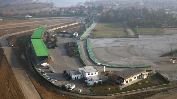 Circuito Misano : Ultime notizie rimini