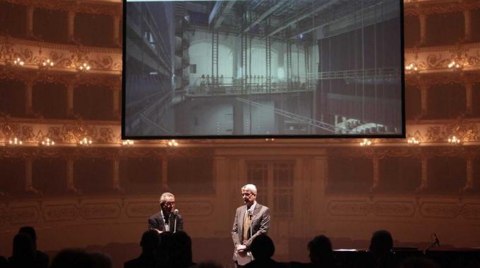 Teatro Valli, le anticipazioni della prossima stagione