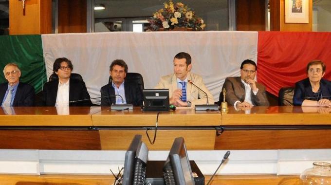 Unioni civili, sì della commissione al regolamento voluto dalla giunta Volpi