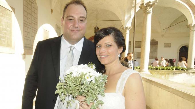 Giunta Piva in crisi, l'assessore rinvia il viaggio di nozze