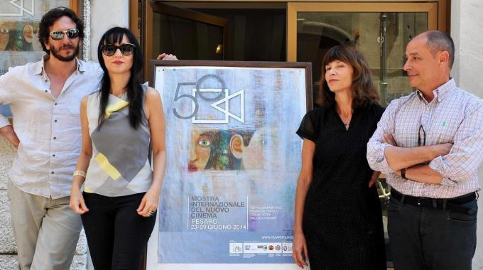 Mostra del cinema, il premio Micciché al film 'Liar's dice'
