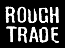 Rough Trade Records Official Store