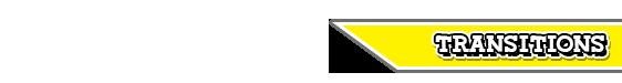 AE模板-卡通漫画分镜头网络视频推荐宣传包装字幕条Logo展示V2