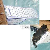C70070-80 Rampa para piscinas