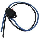 Interruptor Airmax - Y05300