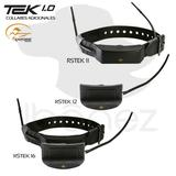 Collar adicional SportDog TEK 1.0 - RSTEK11-12-16