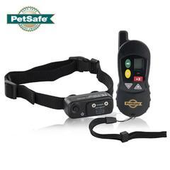 Collar perros pequeños Petsafe - RS021