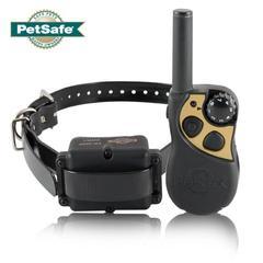 Petsafe PDT-250 - RS035