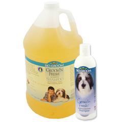 Champú para perros Groom Fresh A02120-21