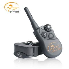 Collar educativo SportDog SD825 - RS092