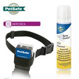 Antiladridos Petsafe de spray para perros - RS311
